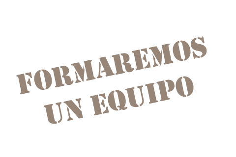 ESP_Formaremos-un-equipo