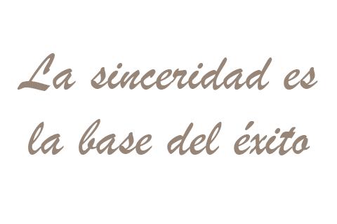ESP_La-sinceridad-es-la-base-del-éxito