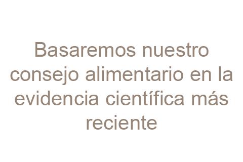 ESP_basarem