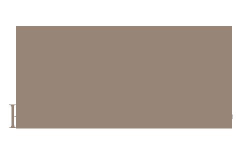 ESP_ciencia