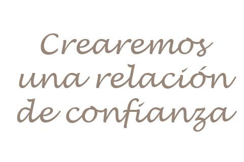 ESP_crearemrelacio