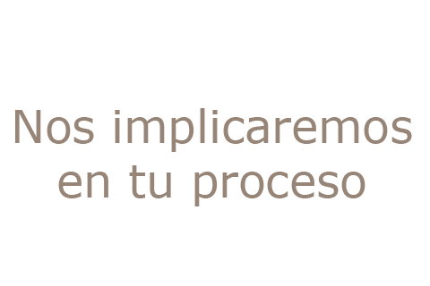 ESP_demostraremimplicacio
