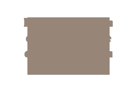 ESP_descobriras