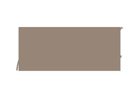 ESP_elperque