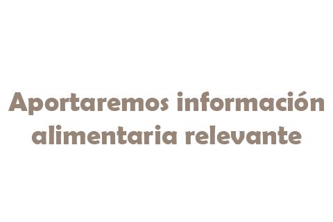 ESP_informaciorellevant