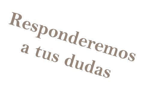ESP_respondrem