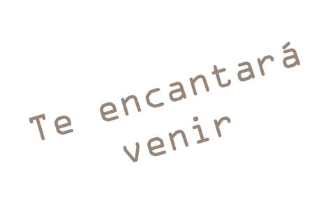 ESP_tencantara