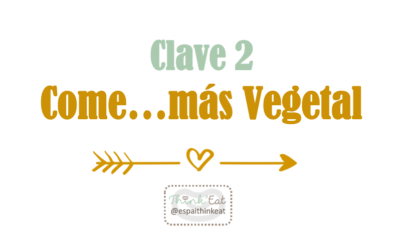 APRENDER A COMER SALUDABLE – 5 CLAVES (2)