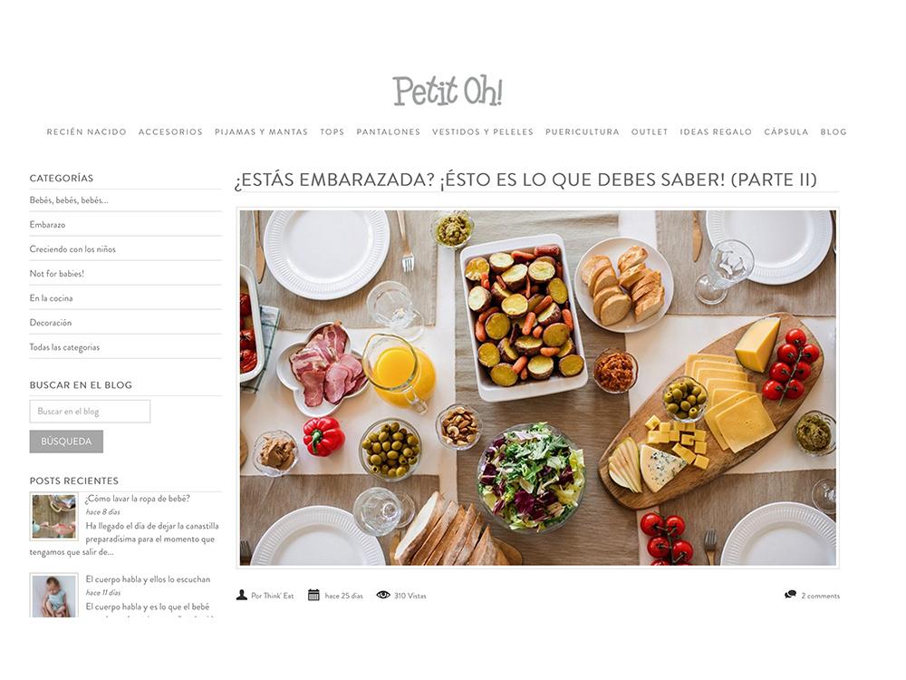blog_petit_oh_thinkeat